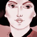 5 grandes escritoras dos séculos XVIII e XIX que você precisa conhecer